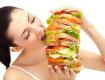 Можно победить голод и избавиться от неуемного аппетита