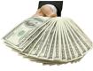 Минфин погасил купон по еврооблигациям