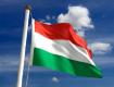 На Закарпатье вандалы повредили венгерский флаг