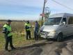 Прес-служба Управління Укртрансбезпеки в Закарпатській області інформує...