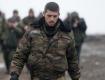 """""""Гиви"""" якобы спешно продает свои 4 квартиры и гаражи в Донецке и Макеевке"""