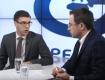 Заява про скасування шенгенських віз по більшій мірі популізм