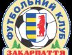 Закарпатец Сергей Алексеев стал автором лучшего гола 19-го тура