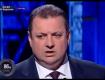 Яценюк руководит коррупцией - экс-глава Госфининспекции