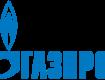"""""""Газпром"""" не упустит шанса заработать на Украине в любое время года"""