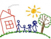 Закарпатцы счастливы в семье с детьми