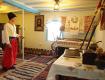 Сільський туризм приваблює традиціями, культурою та кухнею