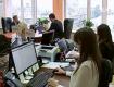 В Закарпатье быстро растет число молодых начальников