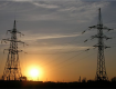 В Закарпатье без электроэнергии остались 11 населенных пунктов