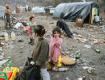 Чинадієво, Закарпаття. Підлітки-роми побили палицями своїх однолітків