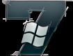Windows 7 первые 120 дней бесплатная!