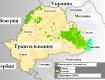 Национальный день Румынии совпадает с днем траура для венгров