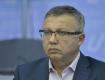 Олександр Савченко, економіст, фінансист