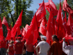 Акція лівих 9 травня загрожує заворушеннями