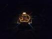 В Закарпатье на границе задержали двух контрабандистов с дроном