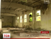 Переселенці зі Сходу можуть отримати нове житло в Ужгороді.
