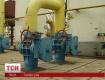 Украина подала заявку на возобновление поставок газа