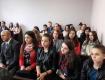 Прес-служба Апеляційного суду Закарпатської області інформує...