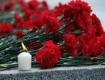 В зоне АТО погибли двое закарпатцев