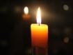 Два закарпатца погибли на заработках за границей