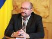 Принятый закон негативно влияет на венгерскую общину, - Брензович