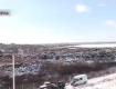Мусор из Ужгорода свозить уже некуда