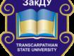 ЗакГУ вручил дипломы выпускникам юрфака