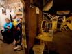 В Европе на грани бедности находились 124,5 млн. человек