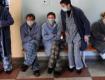 На Закарпатье надвигается эпидемия гриппа, - берегитесь!!!
