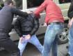 21-летний закарпатец приехал в Киев на заработки, а стал преступником