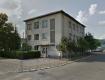 Мукачевский филиал «Закарпатгаз» обобрал потребителей на миллионы