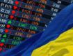 Евробонды Украины рухнули после победы Трампа