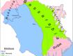 Румыния планирует аннексию своих «исконных» территорий