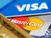 У жительницы Свалявы исчезли деньги на банковской карточке