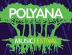 Polyana Music Festival відбудеться у Карпатах просто неба з 9 по 11 вересня.