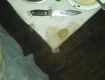 В Закарпатье муж едва не убил свою жену