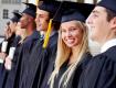 Закарпатские студенты смогут бесплатно учиться в словацких ВУЗах