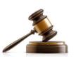 Суд вынес приговор руководителю ужгородского аэропорта