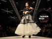 Ужгородские модели и дизайнеры едут на Kosice Fashion Week