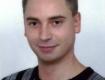 Липовского Федора Анатольевича из Днепропетровска разыскивает СБУ
