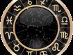 Недельный гороскоп с 18 по 24 июля 2016