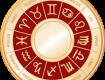 Недельный гороскоп с 26 декабря по 1 января