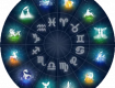 Недельный гороскоп с 5 по 11 сентября 2016