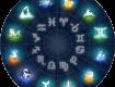 Недельный гороскоп с 21 по 27 августа