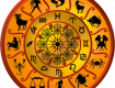 Недельный гороскоп с 24 по 30 октября
