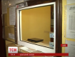 В милицию Львова об ограблении обменника частная охрана сообщила лишь через час