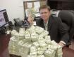 В Закарпатской области из 2630 декларантов - один миллионер