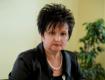 Анна Ришко стала председателем Виноградовского райсуда