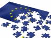 Системы водоснабжения обновят с помощью европейских грантов