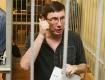 Астрологи сулят свободу Луценко одновременно с Тимошенко